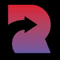 Refereum (RFR) logo