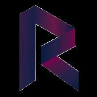 Revain (R) logo