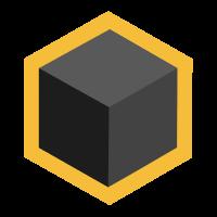 Rublix (RBLX) logo