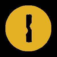 S4FE (S4F) logo