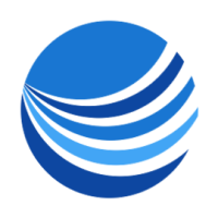 SafeInsure (SINS) logo