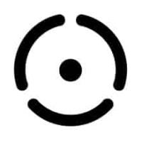 Seele (SEELE) logo