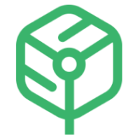 Smartlands (SLT) logo
