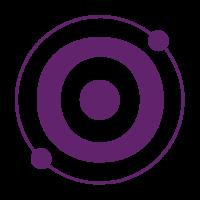 Solve Care (SOLVE) logo
