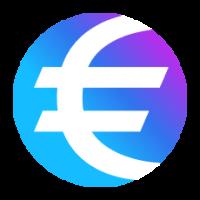 STASIS EURS (EURS) logo
