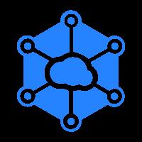 Storj (STORJ) logo
