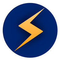 Storm (STORM) logo