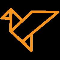 Swarm (SWM) logo