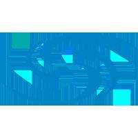 Syscoin (SYS) logo