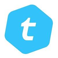 Telcoin (TEL) logo