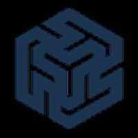 Ternio (TERN) logo