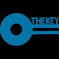 THEKEY (TKY) logo