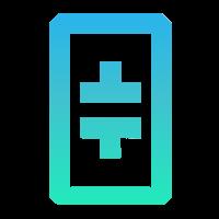Theta Token (THETA) logo