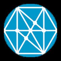 Tokenomy (TEN) logo