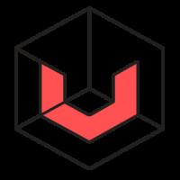 Universa (UTNP) logo