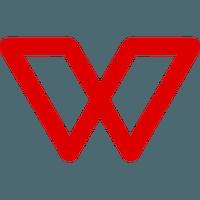 Wagerr (WGR) logo