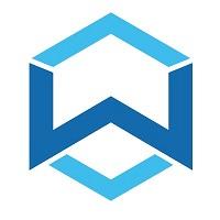 Wanchain (WAN) logo