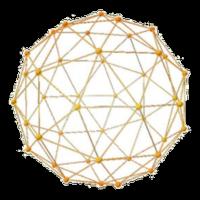 WaykiChain (WICC) logo