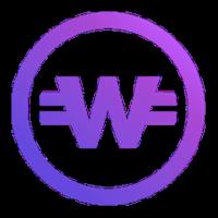 WhiteCoin (XWC) logo