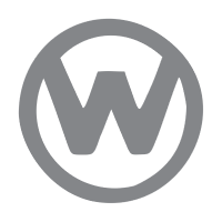 Wixlar(WIX) - | Coinopsy