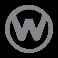 Wixlar (WIX) logo
