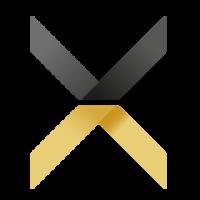 Xaurum (XAUR) logo