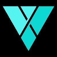 XTRABYTES (XBY) logo