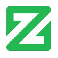 Zcoin (XZC) logo