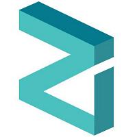 Zilliqa (ZIL) logo