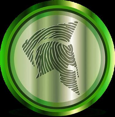 Aidos Kuneen (ADK) logo
