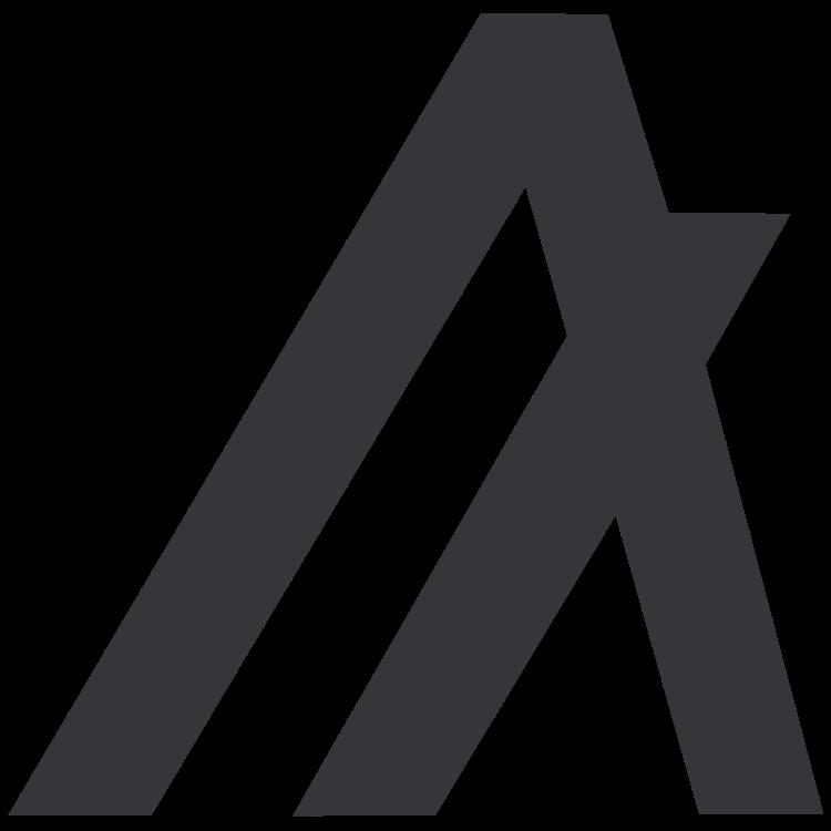 Algorand (ALGO) logo