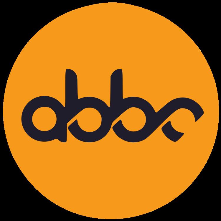 Alibabacoin (ABBC) logo