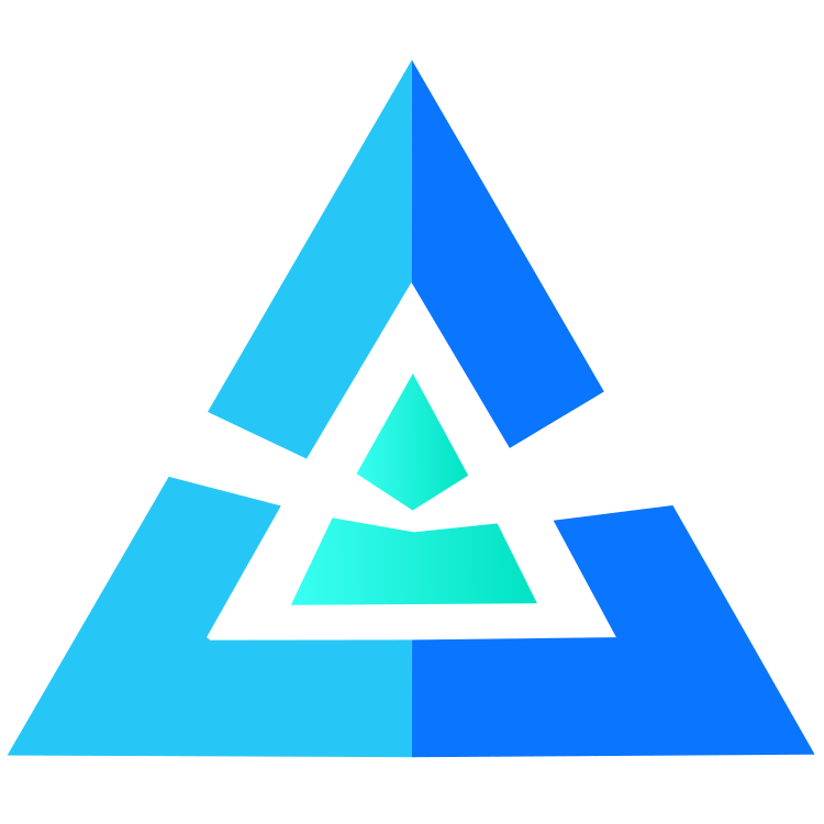 Beam (BEAM) logo