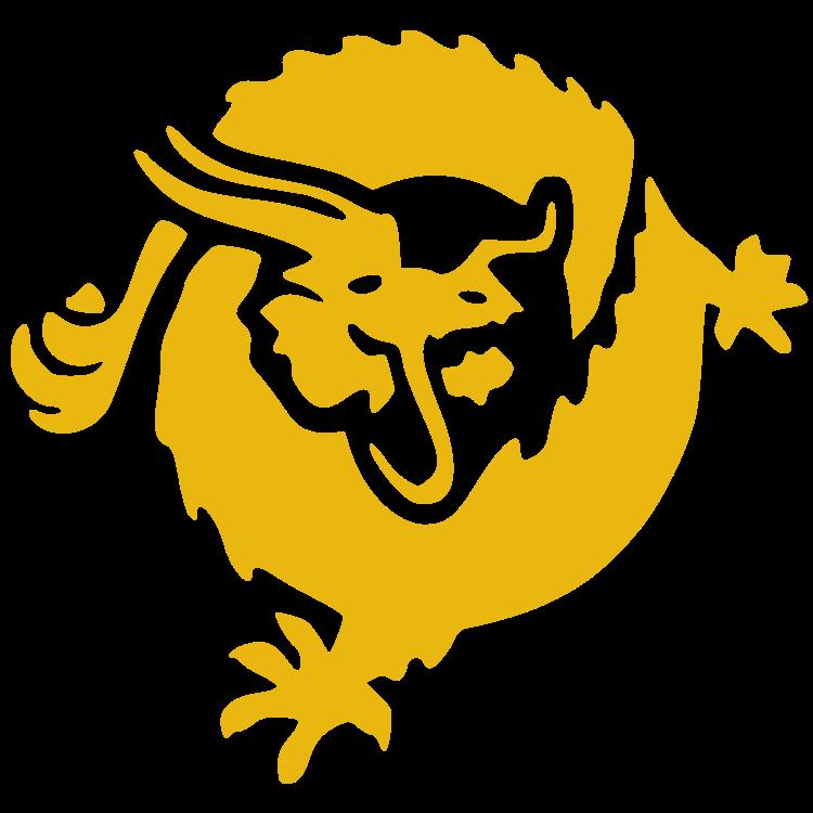 Bitcoin SV (BSV) logo