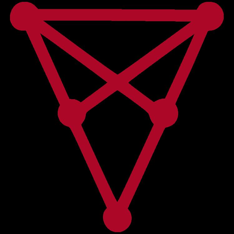 Chiliz (CHZ) logo