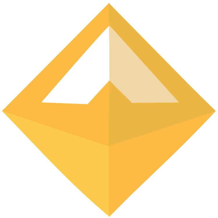 Dai (DAI) logo