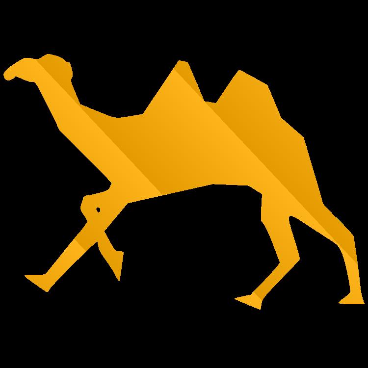 DxChain Token (DX) logo