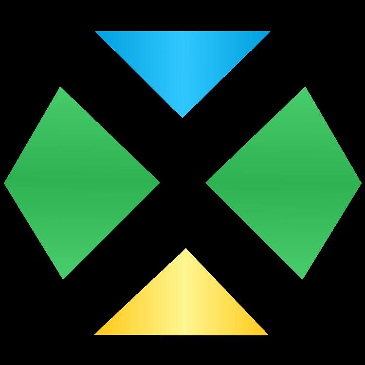 EDUCare (EKT) logo