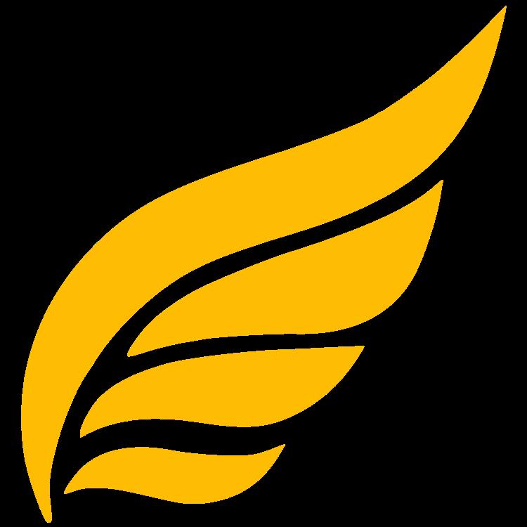Egretia (EGT) logo