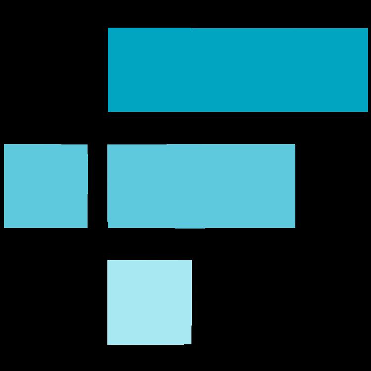 FTX Token (FTT) logo