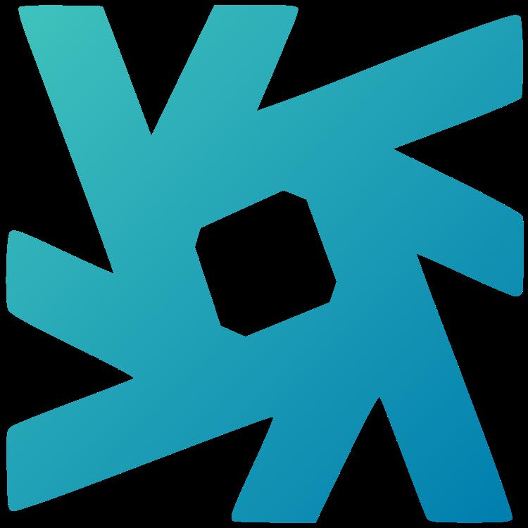 Lambda (LAMB) logo