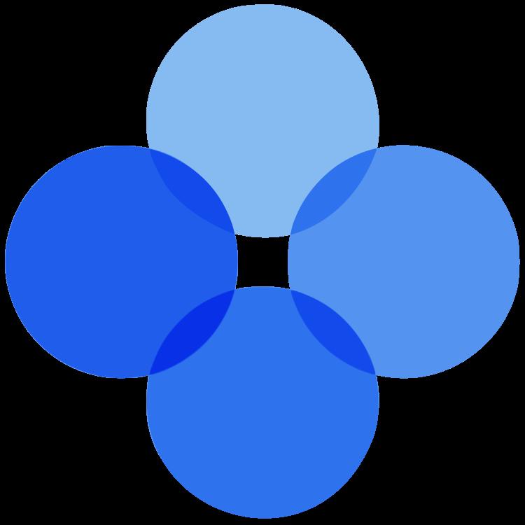OKB (OKB) logo