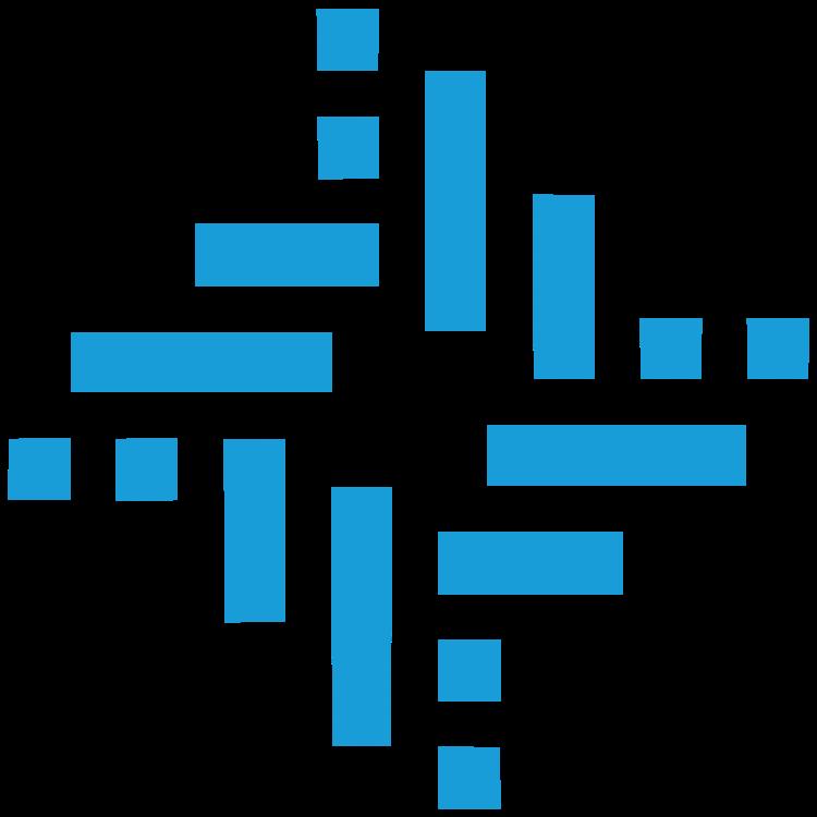 RIF Token (RIF) logo