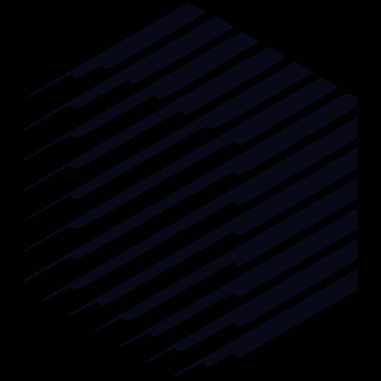 Ren (REN) logo