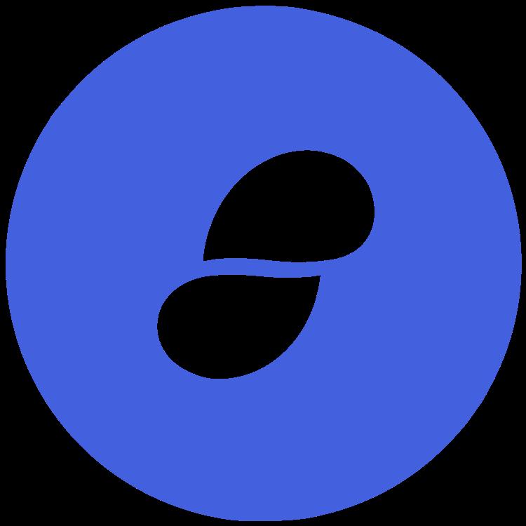 Status (SNT) logo