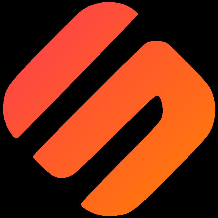 Swipe (SXP) logo