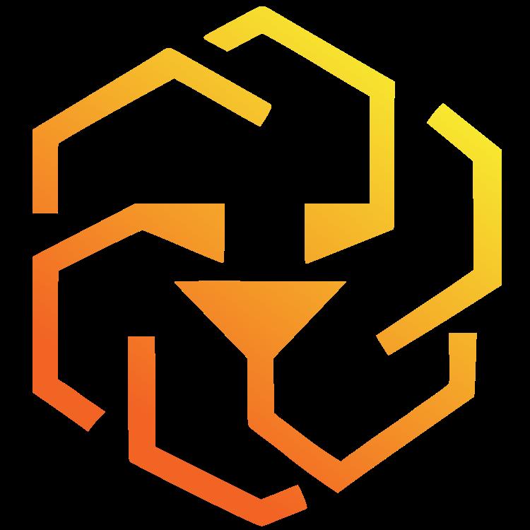 UNUS SED LEO (LEO) logo