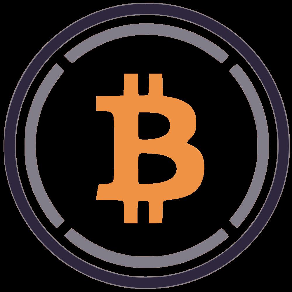 Wrapped Bitcoin (WBTC) logo