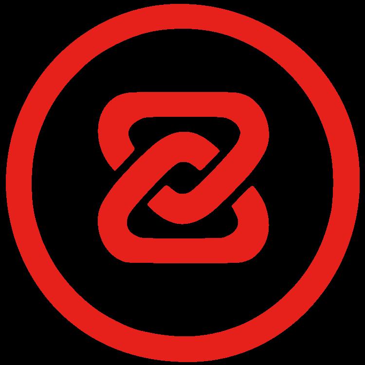 ZB (ZB) logo