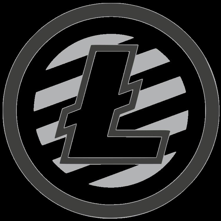 Litecoin (LTC) logo